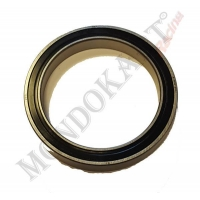 Ball Bearing 61808 2RS1 Modena KZ