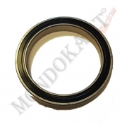 Ball Bearing 61808 2RS1 Modena KZ, MONDOKART, Modena KK1 Base
