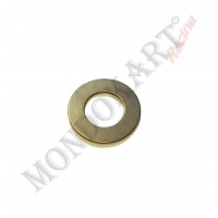 Thrust washer 15 X 28 X 1 Modena KZ