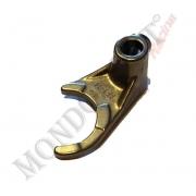 Gabel 5/6 Getriebe Modena KZ, MONDOKART, kart, go kart