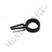 Spring gear selector desmodromic Modena KZ, MONDOKART, Gearbox