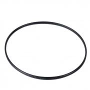 O-ring big head 95x1,78 Modena KZ, MONDOKART, Cylinder Head &