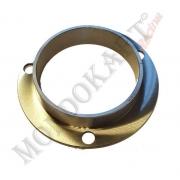 Support Roulement Carter 52 X 56 X 14,7 Modena KZ, MONDOKART