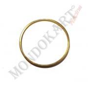 Knock ring cylinder Modena KZ, MONDOKART, Cylinder Head & KK1