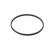 O-ring 61x1,78 Modena KK1 MKZ, MONDOKART, Cylinder Head & KK1