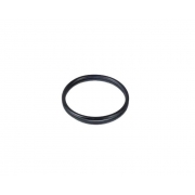 O-ring 28x2 Modena KK1 MKZ, MONDOKART, Cylinder Head & KK1
