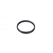 O-ring 28x2 Modena KK1 MKZ, mondokart, kart, kart store