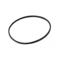 O-ring 80x2 Modena KK1 MKZ