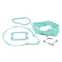 Engine gasket kit Modena KZ KK1 MKZ