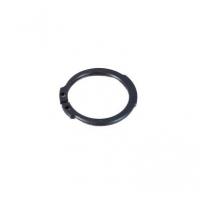 Anello elastico d.35 Modena KK1 MKZ