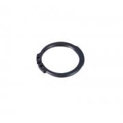 Anello elastico d.35 Modena KK1 MKZ, MONDOKART