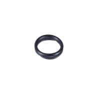 O-Ring 30x4 Modena KK1 MKZ KK2