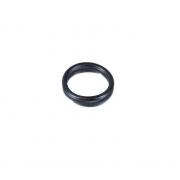 O-ring 30x4 Modena KK1 MKZ, MONDOKART, Frizione Modena KK1