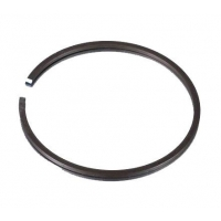 Anello elastico mozzetto frizione Modena KK1 MKZ - Maxter