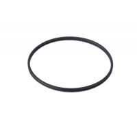 OR testa Maxter KZ - O-ring 60.04x1.78 (cilindro)