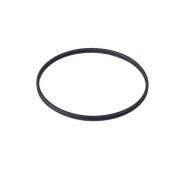 OR testa Maxter KZ - O-ring 60.04x1.78 (cilindro), MONDOKART
