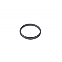 O-ring 22,23x2,62 (cupola testa) Maxter MXO MXS MXS2