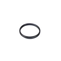 O-Ring 22,23x2,62 (gewölbter Kopf) Maxter MXO MXS MXS2