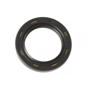 Oil Seal FPJ 25x37x6 (power side) Maxter MXO MXS MXS2