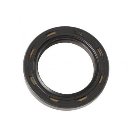 Oil Seal FPJ 25x37x6 (power side) Maxter MXO MXS MXS2