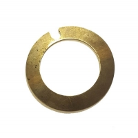 Bearing Thickness 0.8mm 6205 Maxter