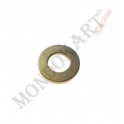 Washer clutch for Maxter MXO MXS MXS2, mondokart, kart, kart