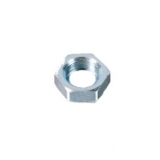 Clutch Nut for Maxter MXO MXS MXS2, MONDOKART, MXO Clutch