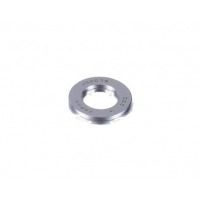 Thrust washer clutch 20x35 Maxter MXO MXS MXS2