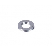 Thrust washer clutch 20x35 Maxter MXO MXS MXS2, mondokart