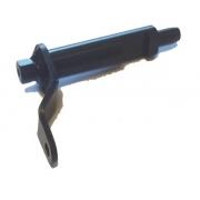 Clutch control lever Maxter MXO, MONDOKART, MXO Clutch