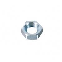 Nut ignition rotor (shaft) Maxter MXO MXS MXS2