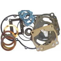 Kit Gaskets & Or Maxter MXO