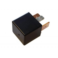 Relay rewiring Vortex Rok RokGP Minirok