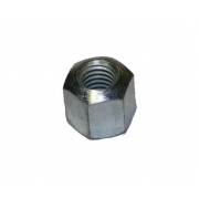 Nut nicotra M8 130 ZNB Minirok 60cc Vortex, mondokart, kart