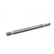 Stud Bolt cylinder M8 / 142 Vortex, MONDOKART, Head / Cylinder
