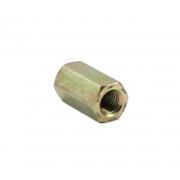 Exhaust fastening nut column Vortex, mondokart, kart, kart
