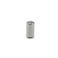 Bouchon cylindrique 6x18 minirok 60cc Vortex