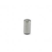 Cylindrical plug 6x18 Minirok 60cc Vortex, mondokart, kart