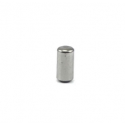 Spina Cilindrica 6x18 Minirok 60cc Vortex, MONDOKART, Basamento