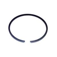 Segmento (anillo) 60cc Pistón