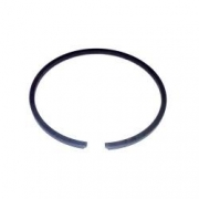 Piston Ring for 60cc, mondokart, kart, kart store, karting