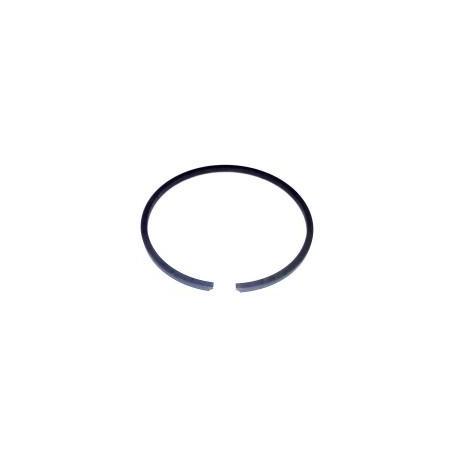 Piston Ring for 60cc, mondokart, kart, kart store, karting