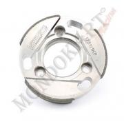 Rotore frizione Vortex, MONDOKART, Pistoni, Biella, Frizione