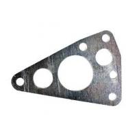 Gasoline pump support plate Minirok 60cc Vortex