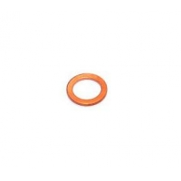 Copper gasket 6X10X1.5 Vortex