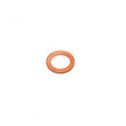 Copper gasket 6X10X1.5 Vortex, MONDOKART, Cylinder & Head Rok