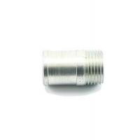 Wasseranschlusskopf / Zylinder Vortex