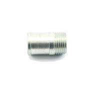 Raccordo acqua testa / cilindro Vortex, MONDOKART, Basamento e