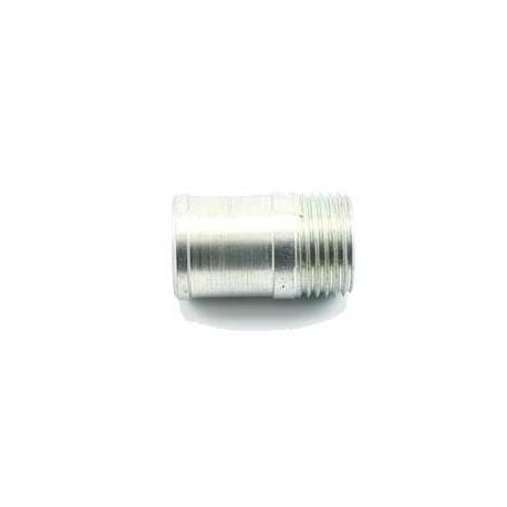 Water connection head / cylinder Vortex, mondokart, kart, kart