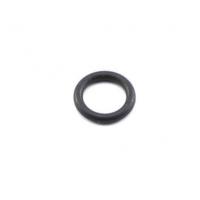 O-Ring Stehbolzen Zylinder Vortex